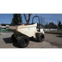 Terex Benford PTR 9000 9 ton
