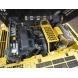Koparka gasienicowa Komatsu PC360 LC-10 przebieg 2100 mtg